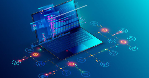 Lựa chọn Custom hay Pre-built software?