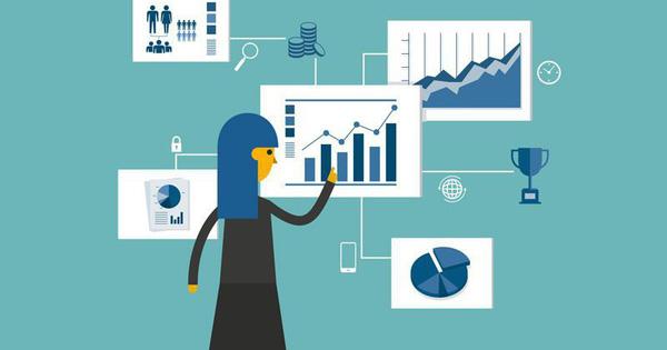 Tìm hiểu khái niệm Data Management-as-a-service (DMaaS)