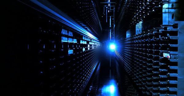 9 phương pháp ngăn chặn quá tải Web Server