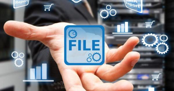 So sánh FTP, FTPS và SFTP, ưu và nhược điểm của từng giao thức và khi nào bạn nên sử dụng cái nào