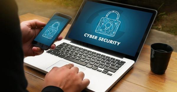Tấn công an ninh mạng ảnh hưởng tới doanh nghiệp như thế nào?