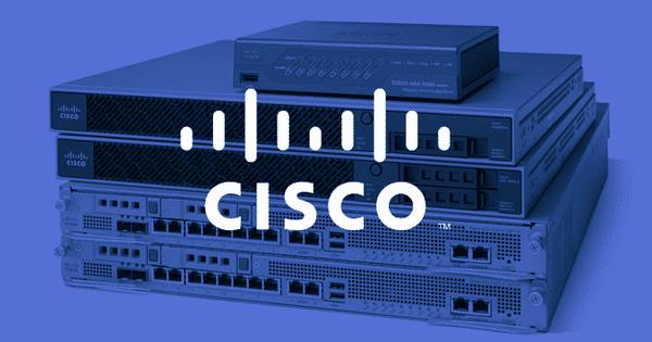 Cisco phát hành các bản vá cho 2 lỗ hổng nghiêm trọng trên điện thoại IOS XR