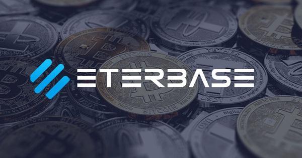 Tin tặc đã đánh cắp 5,4 triệu đô la từ sàn giao dịch tiền điện tử Eterbase