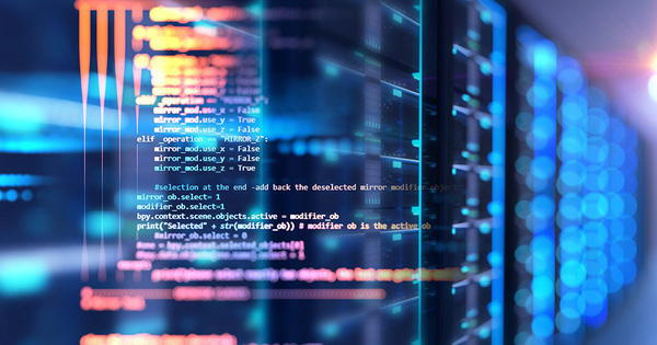 Tìm hiểu cơ bản về cơ sở dữ liệu database là gì?