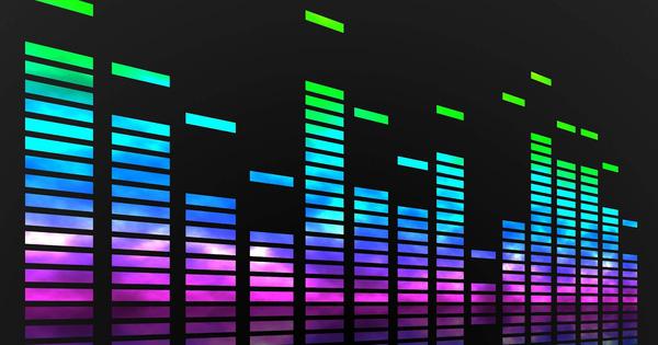 Top 14 phần mềm nghe nhạc cực chill trên máy tính và điện thoại