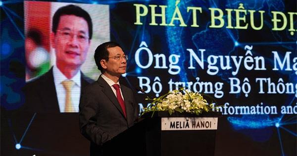 Những thuật ngữ thức tỉnh người Việt về an toàn, an ninh mạng