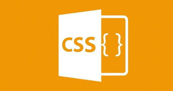6 Tips quan trọng để viết CSS tốt hơn