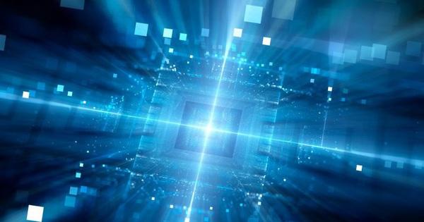 4 phương pháp lưu trữ dữ liệu cho doanh nghiệp
