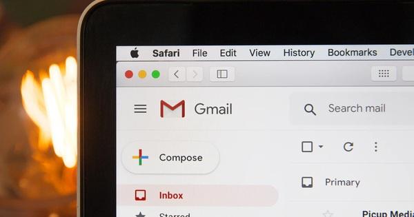 Toàn tập hướng dẫn về SMTP Server Gmail