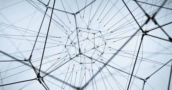 6 lý do tại sao bạn nên thuê ngoài cơ sở hạ tầng CNTT
