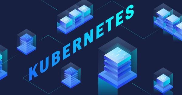 Những điều cơ bản cần biết về Cụm Kubernetes