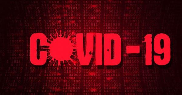 COVID-19 đã thay đổi các ưu tiên an ninh mạng trong doanh nghiệp như thế nào?