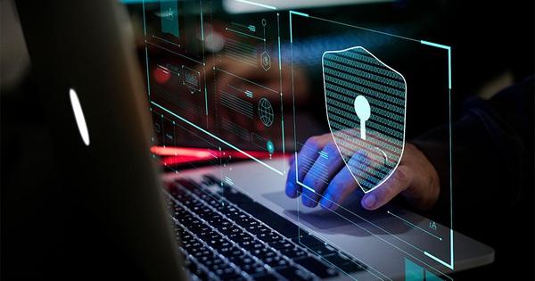 Tường lửa là gì? Vì sao tường lửa là biện pháp bảo mật tiên quyết cần có khi kết nối mạng Internet