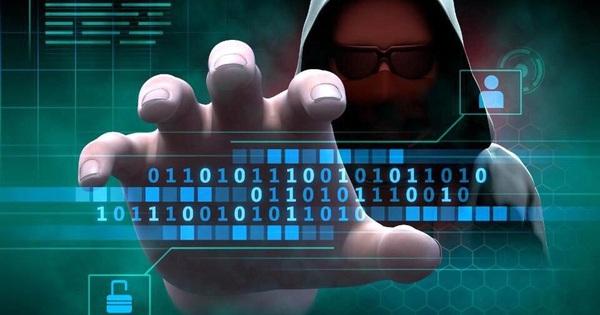 Data breach là gì? Chúng ta cần biết gì về rò rỉ dữ liệu để tự bảo vệ thông tin cá nhân tốt nhất?