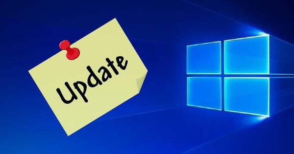 Microsoft phát hành bản cập nhật bảo mật khẩn cấp cho Windows 8.1 và Server 2012 R2