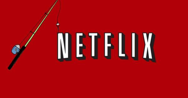 """Cuộc tấn công lừa đảo nhắm vào người dùng Netflix bằng các liên kết """"có vẻ tin cậy"""""""
