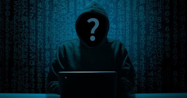 Hacker là gì? Có phải tất cả các hacker đều xấu?