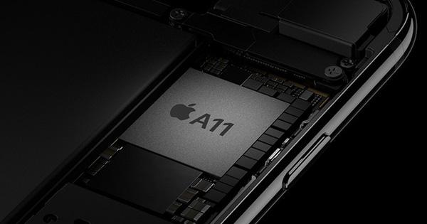 Là lớp bảo mật vững chắc nhất cho iPhone, iPad, hóa ra chip Secure Enclave của Apple lại có một lỗ hổng không thể vá