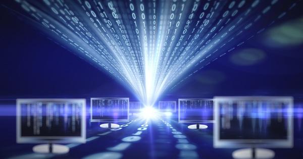 Data exfiltration là gì? Làm thế nào để ngăn chặn hành vi nguy hiểm này?
