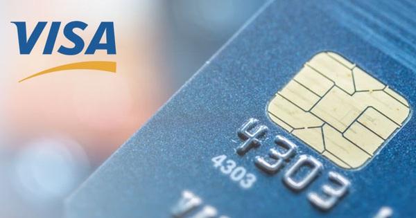 Công nghệ thanh toán không tiếp xúc của Visa có lỗi bảo mật, hacker có thể lấy cắp tiền mà không cần mã PIN