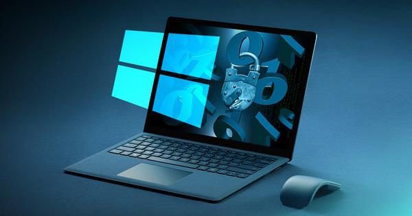 Microsoft tuyên bố ngừng hỗ trợ cập nhật bảo mật cho Windows 10 1903 từ 8/12/2020