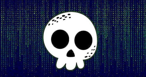 Một loại RAT mới sử dụng Python đang nhắm mục tiêu tấn công vào các công ty tài chính