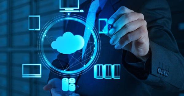 Những lưu ý nên thuê Cloud Server ở đâu đảm bảo chất lượng