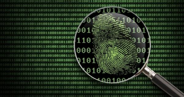 Những điều cần biết về Computer Forensics