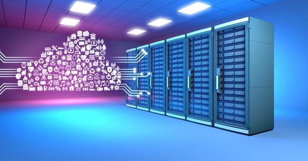 4 mô hình triển khai điện toán đám mây phổ biến và những khác biệt về lợi ích