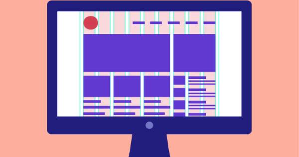Hướng dẫn sử dụng Flexbox căn bản cho người mới bắt đầu