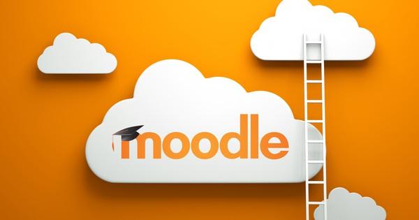 Hướng dẫn tích hợp Simple Storage của Bizfly Cloud với Moodle