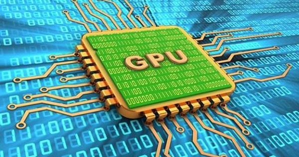 Hiểu rõ GPU Cloud Server là gì trong 5 phút