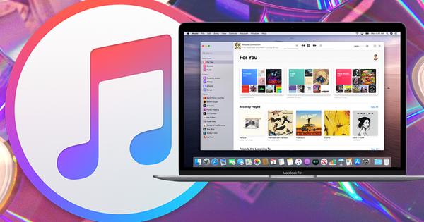 Điểm danh top 12 phần mềm nghe nhạc trên mọi nền tảng cực chill