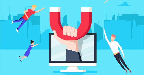 Không triển khai Inbound Call hiệu quả doanh nghiệp sẽ mất khách hàng