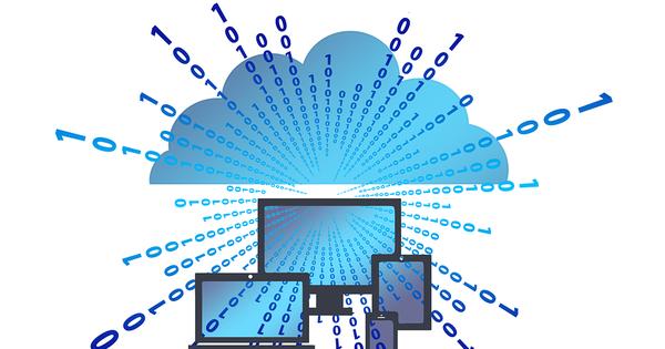 Cloud Desktop là gì? Xu thế mới trong giải pháp máy chủ ảo