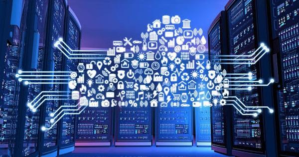 Liệu bạn có đang dùng cloud server giá rẻ an toàn và bảo mật?