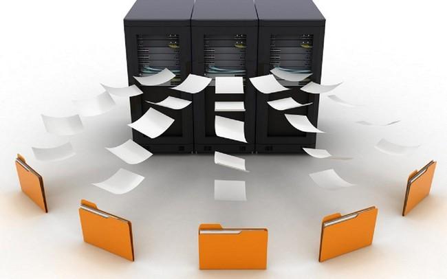 Hướng dẫn cài đặt dịch vụ File Server môi trường workgroup – Phần 2