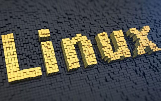 Autrace - Công cụ kiểm tra, thống kê, theo dõi các tiến trình Linux