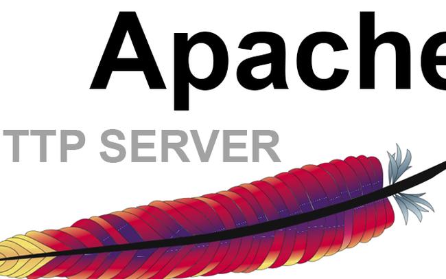 Cấu hình bảo mật cho hệ thống Web Server sử dụng Apache