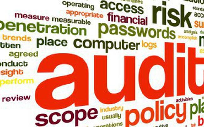 Audit hệ thống Linux với Auditd Tool trên CentOS/RHEL