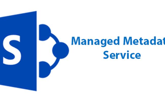 Giới thiệu về Metadata Service trong Openstack