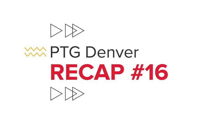 Sự kiện PTG Denver Recap Meetup #16 do VietOpenStack tổ chức