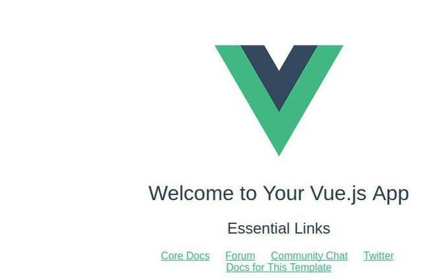 Cài đặt môi trường phát triển Docker cho project Vue.js