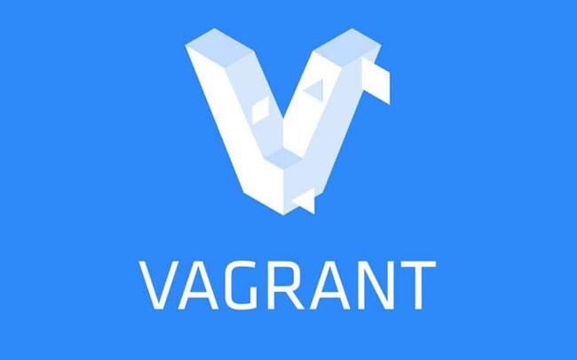 Chuẩn bị môi trường phát triển với Vagrant