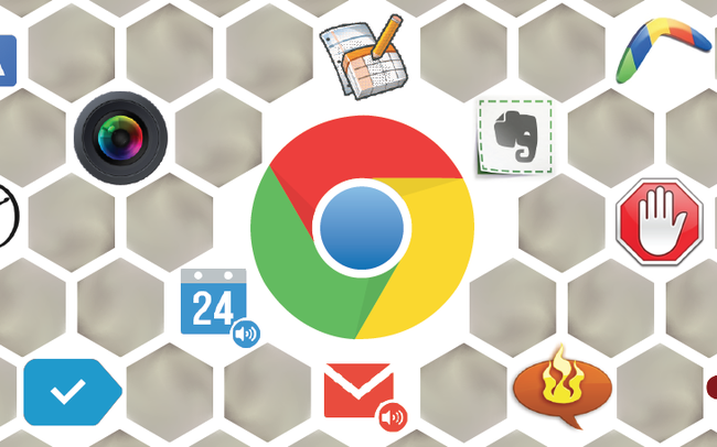 Cảnh báo với các Web Developer về lỗ hổng Chrome Extension