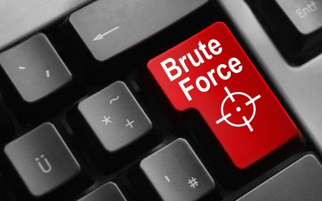 Brute Force Attack là gì? Phải làm gì để phòng chống?