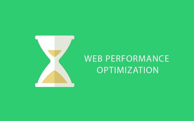 Top 20+ bài viết hay về Web Performance