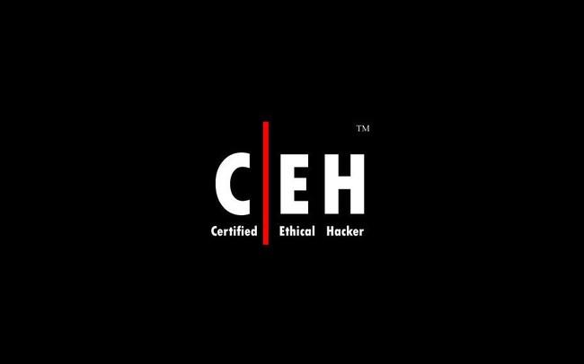 CEH - Chứng chỉ Hacker mũ trắng là gì?
