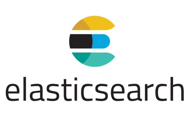 Elasticsearch là gì? Cách sử dụng Elasticsearch