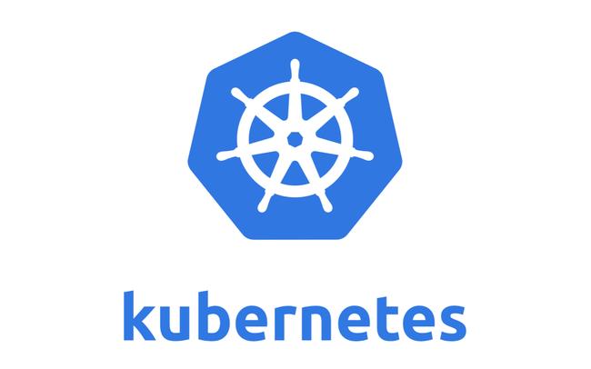 Kubernetes là gì? Có vai trò quan trọng như thế nào trong việc phát triển phần mềm, ứng dụng hiện đại?